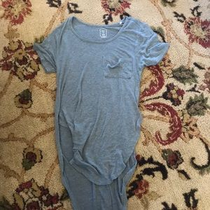 flowly shirt